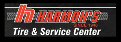 3 Ways to Use the Harmon's Tire & Service Center Website